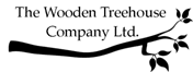 The Wooden Treehouse Company Ltd. Logo